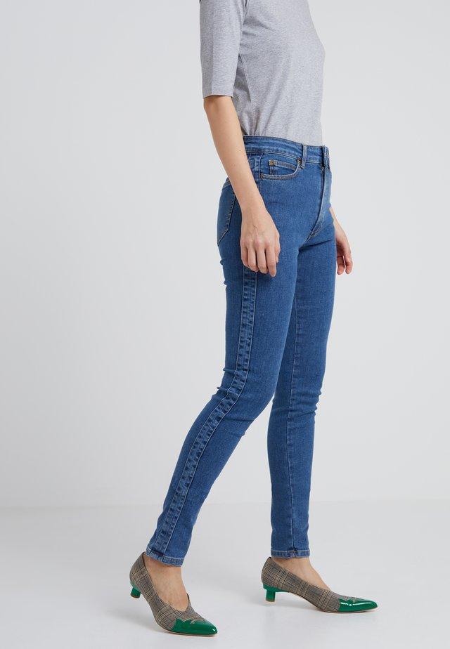 ALICE - Jeans Skinny Fit - light blue