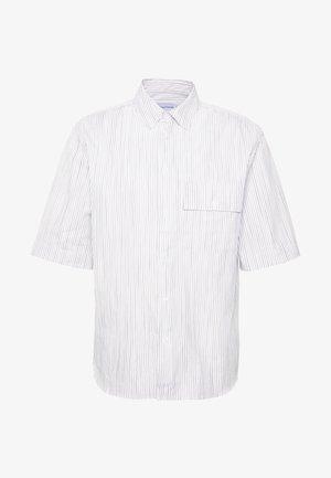 BLYG - Shirt - beige