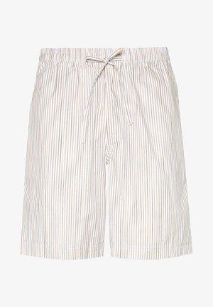 JATTE - Shorts - beige