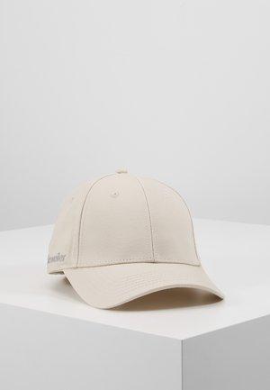 SIRUS  - Cap - sand