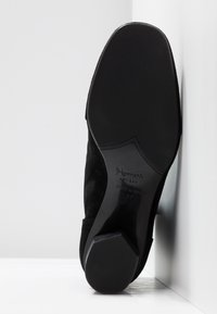 Homers - DANY - Stiefelette - black - 6