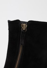 Homers - DANY - Stiefelette - black - 2