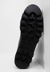 Homers - SIENA - Winter boots - black - 6