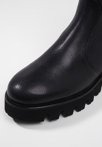 Homers - SIENA - Winter boots - black - 2