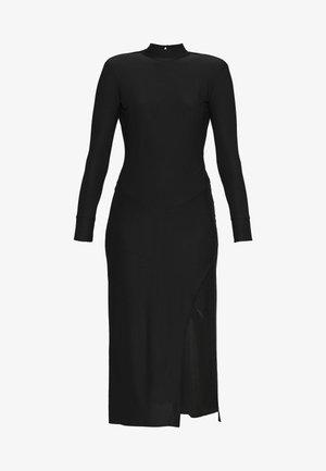 SOUTHERN LADY DRESS - Robe fourreau - noir