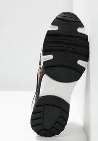 Hot Soles - Sneakers - gold - 6