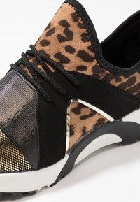 Hot Soles - Sneakers - gold - 2