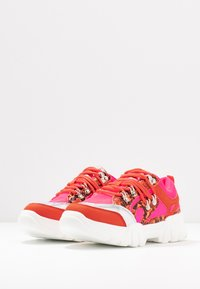 Hot Soles - Zapatillas - pink