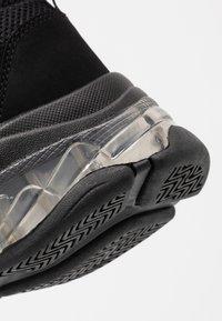 Hot Soles - Zapatillas altas - black - 2