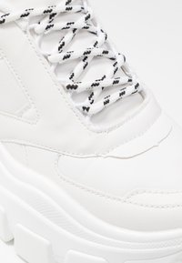 Hot Soles - Sneakers - white - 2