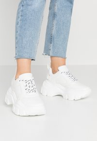 Hot Soles - Sneakers - white - 0