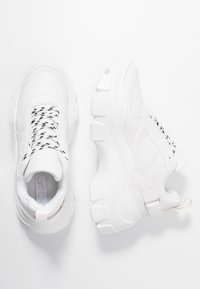 Hot Soles - Sneakers - white - 3