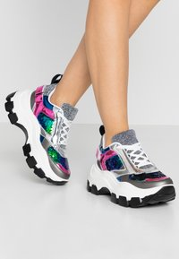 Hot Soles - Trainers - multicolor - 0