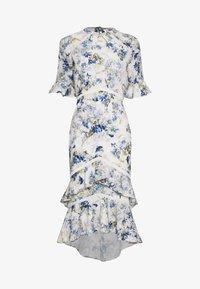 Hope & Ivy Petite - Day dress - cream - 0