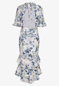 Hope & Ivy Petite - Day dress - cream - 1