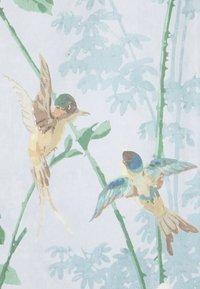 Hope & Ivy Tall - Pantalones - blue - 2