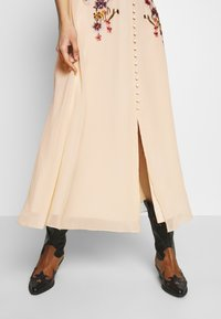 Hope & Ivy Tall - Cocktailkjole - offwhite - 3