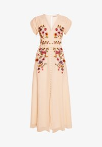 Hope & Ivy Tall - Cocktailkjole - offwhite - 5