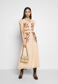Hope & Ivy Tall - Cocktailkjole - offwhite - 1