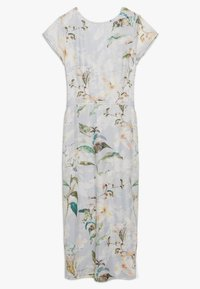 Hope & Ivy Tall - Denní šaty - blue - 0