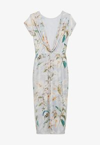 Hope & Ivy Tall - Denní šaty - blue - 1