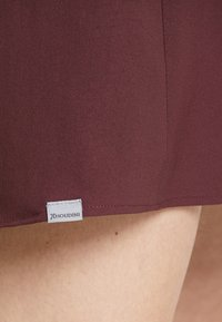 Houdini - DAWN DRESS - Robe d'été - giddy grape - 5