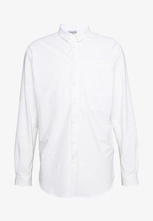 Skjorta - powderday white