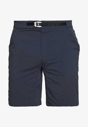 CRUX  - Outdoorshorts - feeling blue