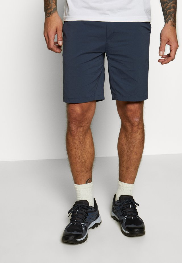CRUX  - Outdoor Shorts - feeling blue