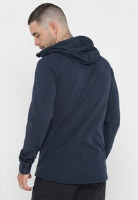 Houdini - OUTRIGHT HOUDI - Fleece jacket - cloudy blue - 2
