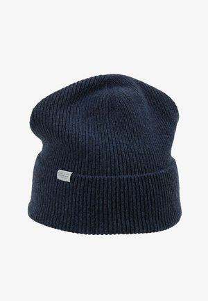 ZISSOU HAT - Lue - big bang blue