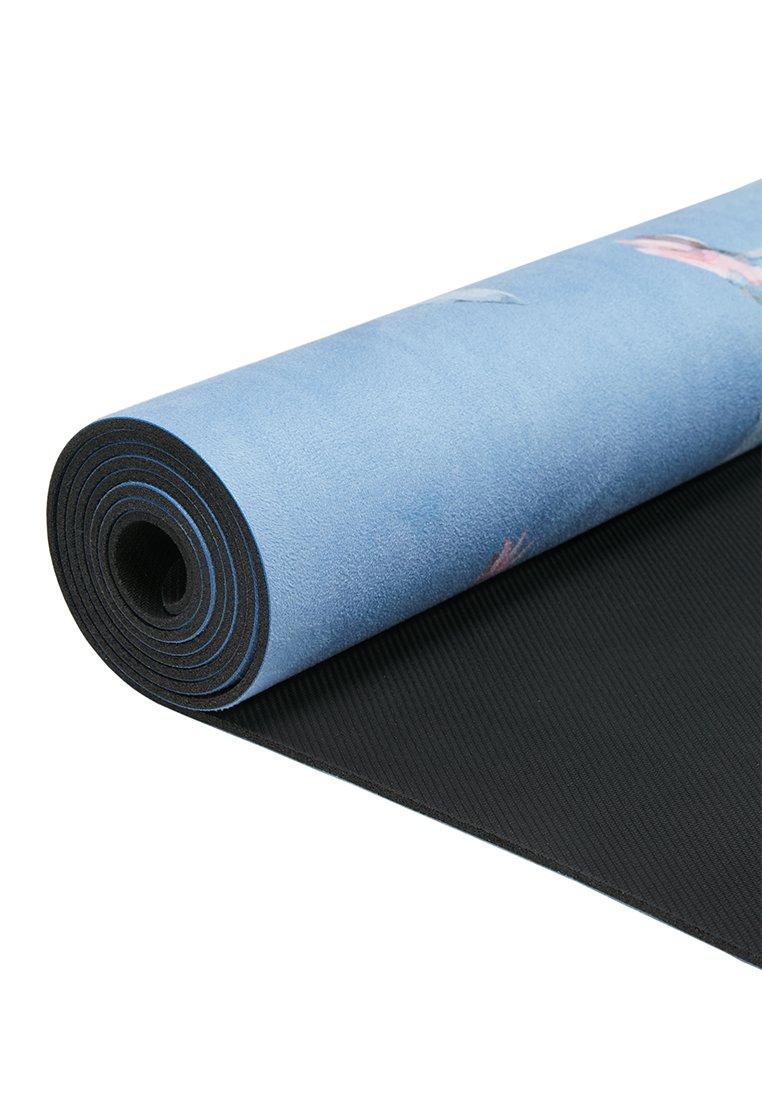HOLDEReight - HUMMINGBIRD  - Fitness / Yoga - blue