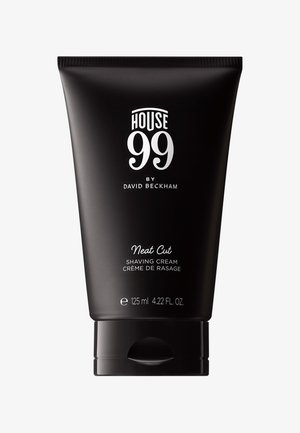 SHAVING CREAM NEAT CUT 125ML - Crème à raser - -