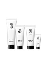 HOUSE 99 by David Beckham - H99 VALUE SET SKIN CARE - Kit skincare - - - 1