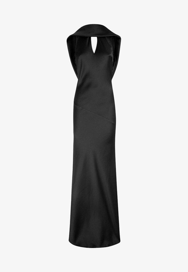 SILKY  - Festklänning - black
