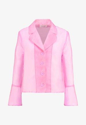 JASMINE - Košile - pink