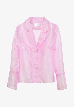 JASMINE - Chemisier - light pink
