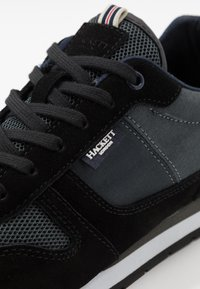 Hackett London - Trainers - black - 5