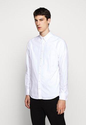 Businesshemd - optic white