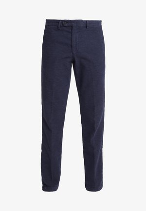 MOLESKIN - Chino - blazer
