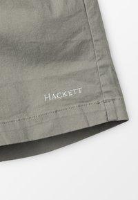 Hackett London - BEACH - Kraťasy - beige - 5