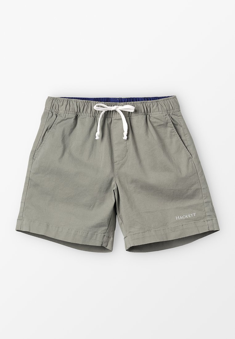 Hackett London - BEACH - Shorts - beige