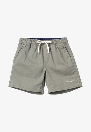 BEACH - Shorts - beige