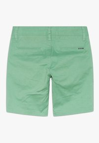 Hackett London - Kraťasy - green - 1