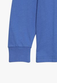 Hackett London - Top sdlouhým rukávem - blue - 2