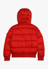 Hackett London - CLASSIC  - Zimní bunda - red - 1