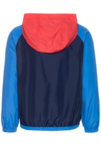 Hackett London - OVERHEAD  - Lehká bunda - blue/navy - 1