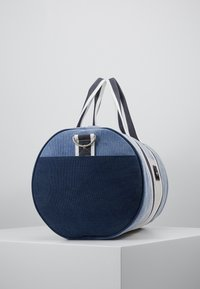 Hackett London - Weekendtasker - blue/stone - 3