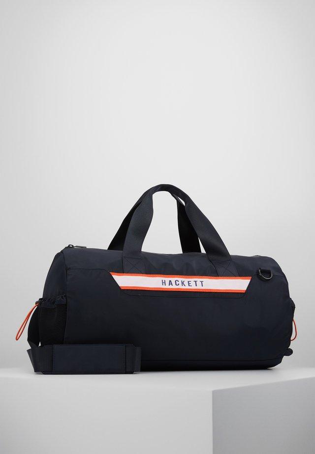 Reisetasche - navy