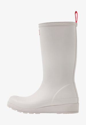 ORIGINAL PLAY BOOT TALL - Kumisaappaat - zinc